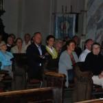 Ostatni koncert Bardzkiego Lata Organowego za nami (14)