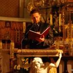 Ostatni koncert Bardzkiego Lata Organowego za nami (15)