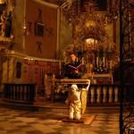 Ostatni koncert Bardzkiego Lata Organowego za nami (17)
