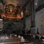 Ostatni koncert Bardzkiego Lata Organowego za nami (18)