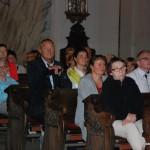 Ostatni koncert Bardzkiego Lata Organowego za nami (20)