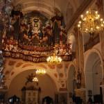 Ostatni koncert Bardzkiego Lata Organowego za nami (21)