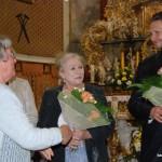 Ostatni koncert Bardzkiego Lata Organowego za nami (24)