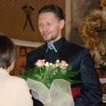 Ostatni koncert Bardzkiego Lata Organowego za nami (25)