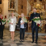 Ostatni koncert Bardzkiego Lata Organowego za nami (26)