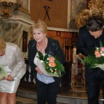 Ostatni koncert Bardzkiego Lata Organowego za nami (27)