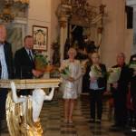 Ostatni koncert Bardzkiego Lata Organowego za nami (28)