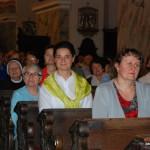 Ostatni koncert Bardzkiego Lata Organowego za nami (29)