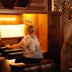 Ostatni koncert Bardzkiego Lata Organowego za nami (3)