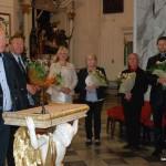 Ostatni koncert Bardzkiego Lata Organowego za nami (30)