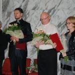 Ostatni koncert Bardzkiego Lata Organowego za nami (31)