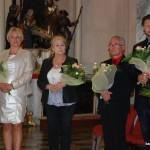 Ostatni koncert Bardzkiego Lata Organowego za nami (32)