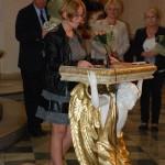Ostatni koncert Bardzkiego Lata Organowego za nami (34)