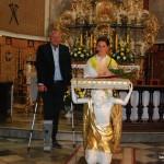Ostatni koncert Bardzkiego Lata Organowego za nami (37)