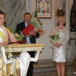 Ostatni koncert Bardzkiego Lata Organowego za nami (38)