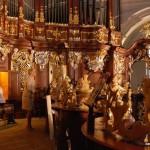 Ostatni koncert Bardzkiego Lata Organowego za nami (5)