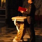 Ostatni koncert Bardzkiego Lata Organowego za nami (6)