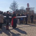 Otwarcie kompleksu Kuks w Czechach (12)