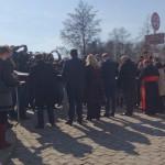 Otwarcie kompleksu Kuks w Czechach (14)