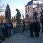 Otwarcie kompleksu Kuks w Czechach (19)