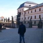 Otwarcie kompleksu Kuks w Czechach (22)
