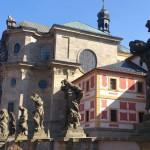 Otwarcie kompleksu Kuks w Czechach (31)
