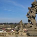 Otwarcie kompleksu Kuks w Czechach (32)