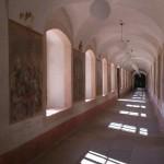 Otwarcie kompleksu Kuks w Czechach (36)