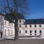 Otwarcie kompleksu Kuks w Czechach (37)