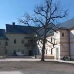 Otwarcie kompleksu Kuks w Czechach (38)