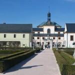Otwarcie kompleksu Kuks w Czechach (42)