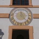 Otwarcie kompleksu Kuks w Czechach (43)