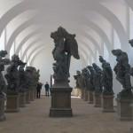 Otwarcie kompleksu Kuks w Czechach (45)