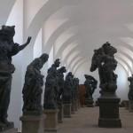 Otwarcie kompleksu Kuks w Czechach (46)