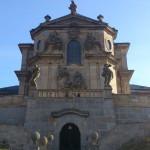 Otwarcie kompleksu Kuks w Czechach (47)
