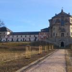 Otwarcie kompleksu Kuks w Czechach (48)