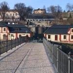 Otwarcie kompleksu Kuks w Czechach (49)