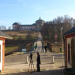 Otwarcie kompleksu Kuks w Czechach (50)
