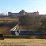 Otwarcie kompleksu Kuks w Czechach (52)