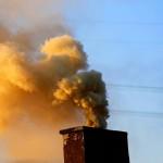 Palenie w piecu a ekologia