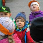 Rajd Przedszkolaka w Ząbkowicach Śląskich (15)