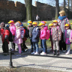 Rajd Przedszkolaka w Ząbkowicach Śląskich (7)