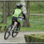 Salamandra na zawodach w Kudowie Zdroju (14)