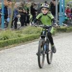 Salamandra na zawodach w Kudowie Zdroju (15)