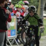 Salamandra na zawodach w Kudowie Zdroju (18)