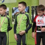 Salamandra na zawodach w Kudowie Zdroju (4)