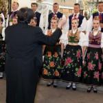 Stanisław Moniuszko i Śląsk w Bardzie (21)