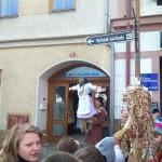 Topienie Marzanny w Czeskiej Skalicy (18)