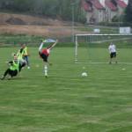 Turniej sołectw (11)