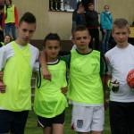 Turniej sołectw (18)